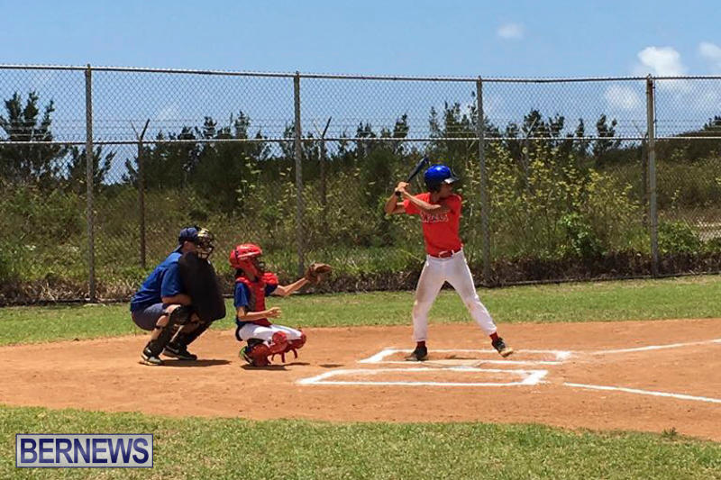 Baseball-Bermuda-June-17-2017-1