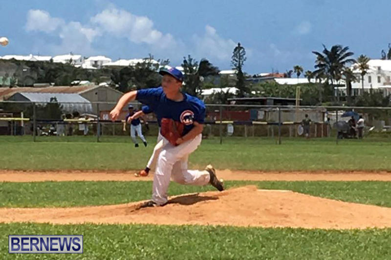 Baseball-Bermuda-June-17-2017-11