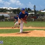 Baseball Bermuda, June 17 2017 (12)