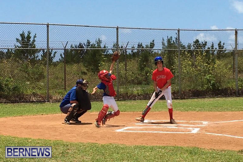 Baseball-Bermuda-June-17-2017-13