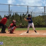 Baseball Bermuda, June 17 2017 (15)