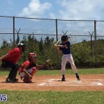 Baseball Bermuda, June 17 2017 (16)
