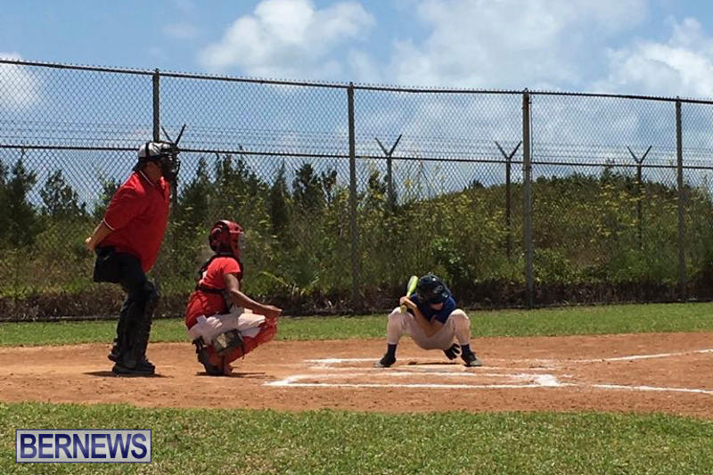 Baseball-Bermuda-June-17-2017-17
