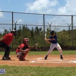 Baseball Bermuda, June 17 2017 (18)
