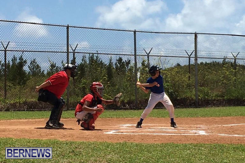 Baseball-Bermuda-June-17-2017-18