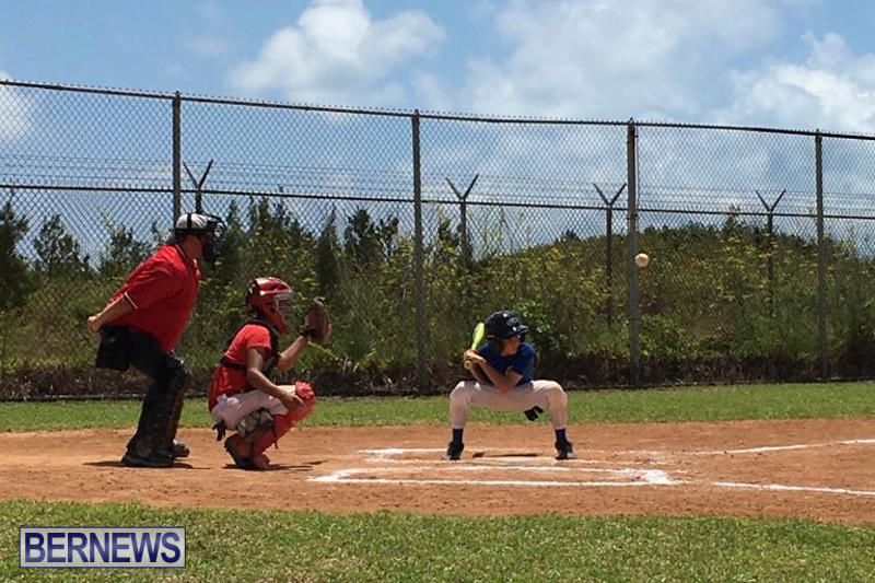Baseball-Bermuda-June-17-2017-19