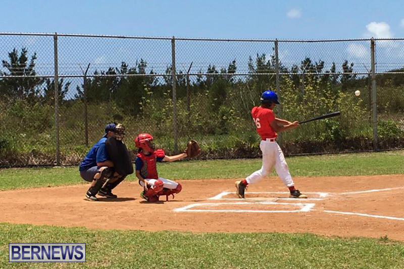 Baseball-Bermuda-June-17-2017-2