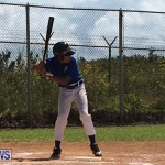 Baseball Bermuda, June 17 2017 (23)