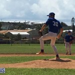 Baseball Bermuda, June 17 2017 (27)