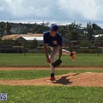 Baseball Bermuda, June 17 2017 (29)
