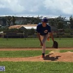 Baseball Bermuda, June 17 2017 (30)