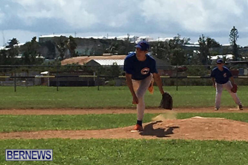 Baseball-Bermuda-June-17-2017-30