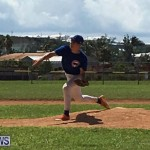 Baseball Bermuda, June 17 2017 (31)