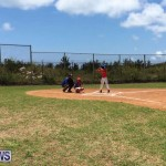 Baseball Bermuda, June 17 2017 (32)