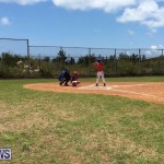 Baseball Bermuda, June 17 2017 (33)