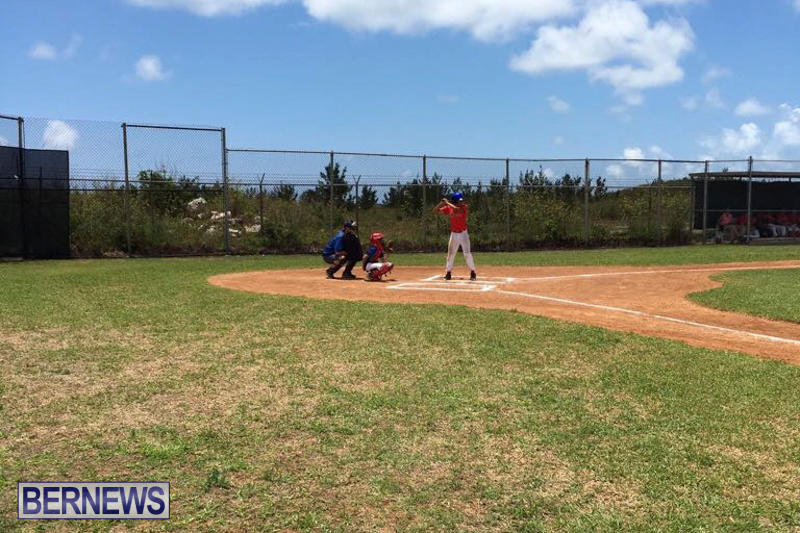 Baseball-Bermuda-June-17-2017-33