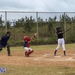 Baseball Bermuda, June 3 2017_170609_56-2
