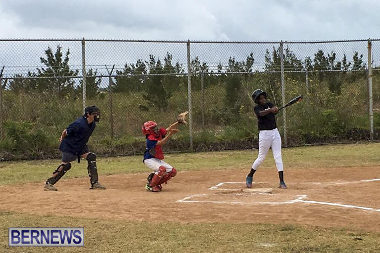 Baseball-Bermuda-June-3-2017_170609_56-2