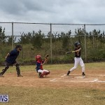 Baseball Bermuda, June 3 2017_170609_57-2