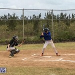 Baseball Bermuda, June 3 2017_170609_58-3