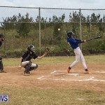 Baseball Bermuda, June 3 2017_170609_58-4