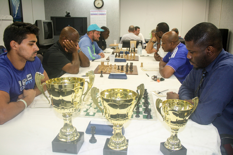 Bermuda Chess June 2017 (5)
