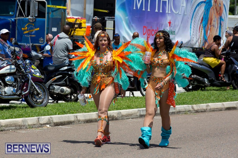 Bermuda-Heroes-Weekend-Parade-Of-Bands-BHW-June-19-2017_2943