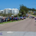 Bermuda Heroes Weekend Parade Of Bands BHW, June 19 2017_2945