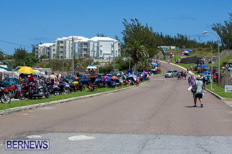 Bermuda-Heroes-Weekend-Parade-Of-Bands-BHW-June-19-2017_2945