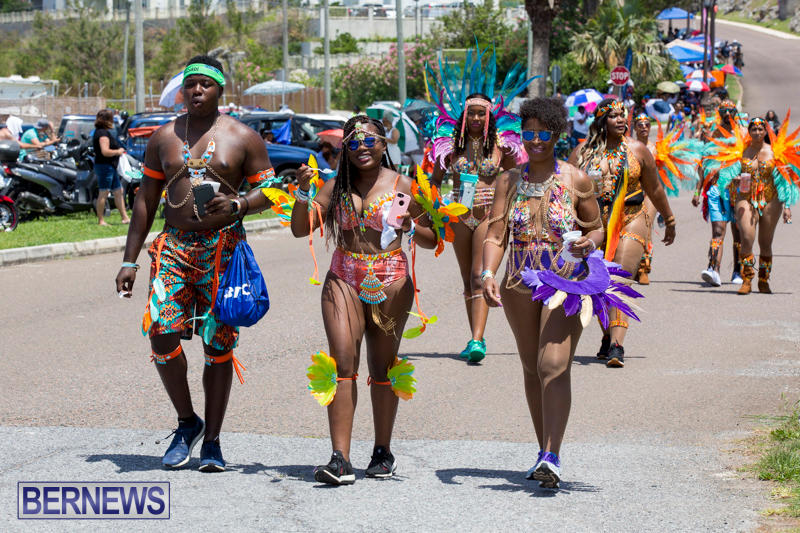 Bermuda-Heroes-Weekend-Parade-Of-Bands-BHW-June-19-2017_2951