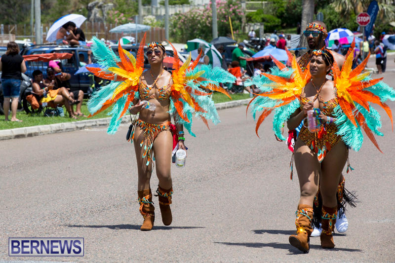 Bermuda-Heroes-Weekend-Parade-Of-Bands-BHW-June-19-2017_2955