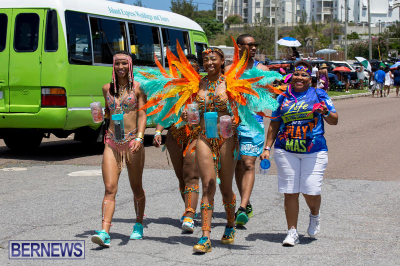 Bermuda-Heroes-Weekend-Parade-Of-Bands-BHW-June-19-2017_2961