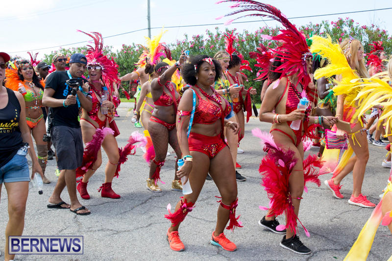 Bermuda-Heroes-Weekend-Parade-Of-Bands-BHW-June-19-2017_2986