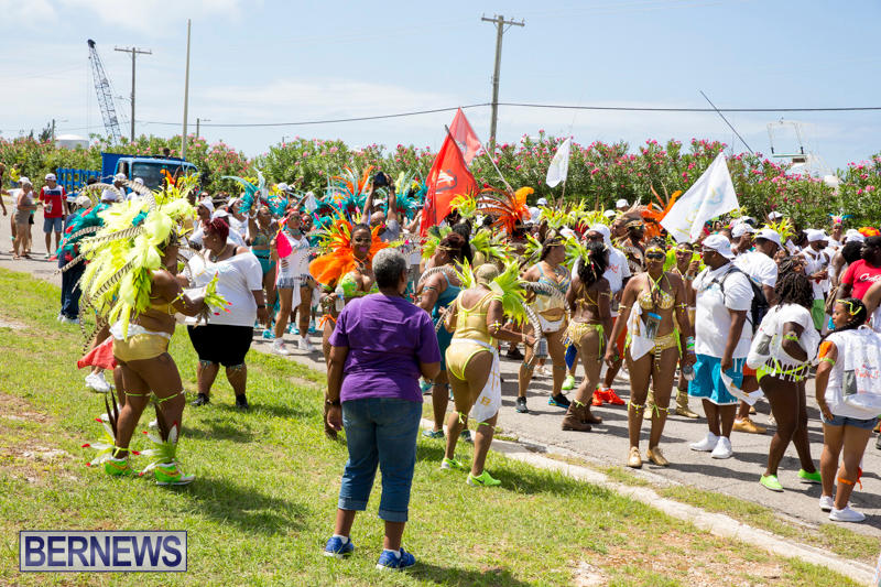 Bermuda-Heroes-Weekend-Parade-Of-Bands-BHW-June-19-2017_3061