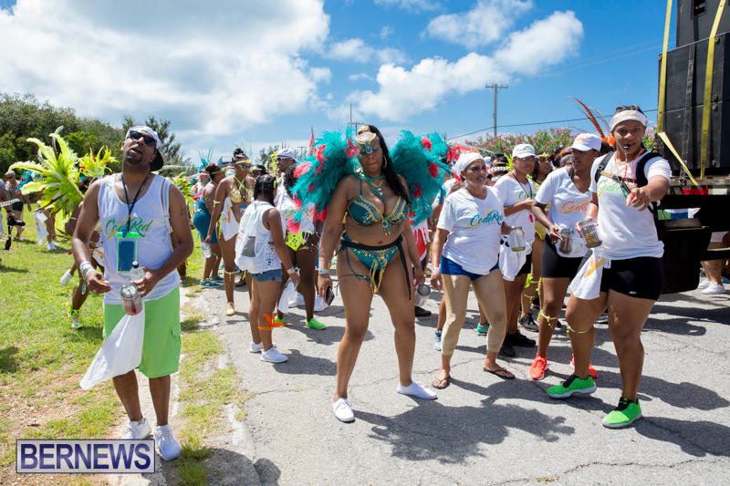 Bermuda-Heroes-Weekend-Parade-Of-Bands-BHW-June-19-2017_3065