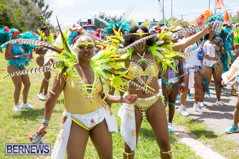 Bermuda-Heroes-Weekend-Parade-Of-Bands-BHW-June-19-2017_3072