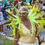 Bermuda Heroes Weekend Parade Of Bands BHW, June 19 2017_3087