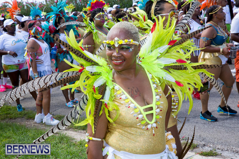 Bermuda-Heroes-Weekend-Parade-Of-Bands-BHW-June-19-2017_3087