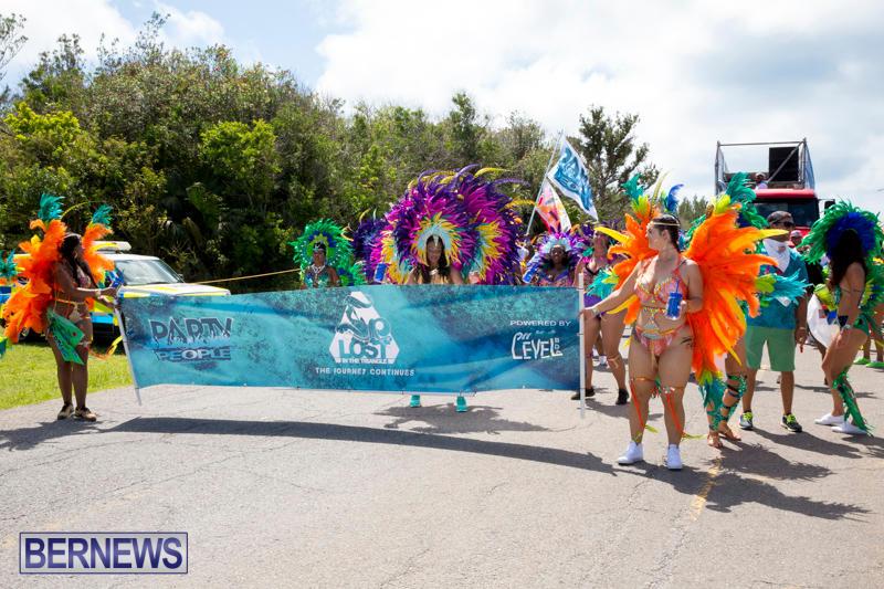 Bermuda-Heroes-Weekend-Parade-Of-Bands-BHW-June-19-2017_3101