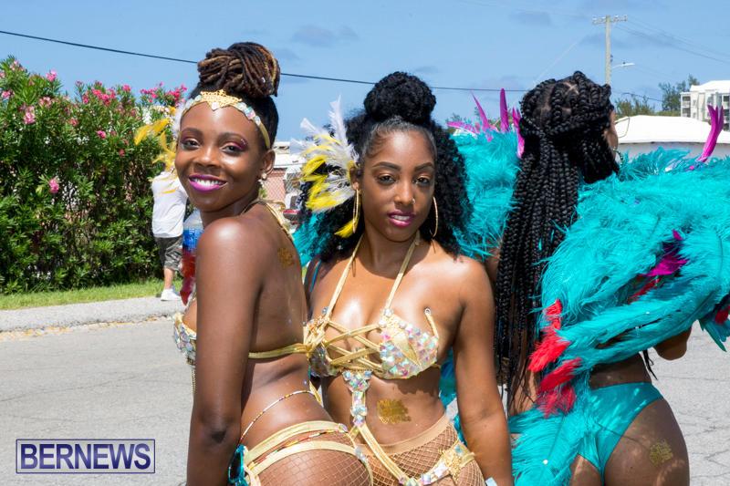 Bermuda-Heroes-Weekend-Parade-Of-Bands-BHW-June-19-2017_3106