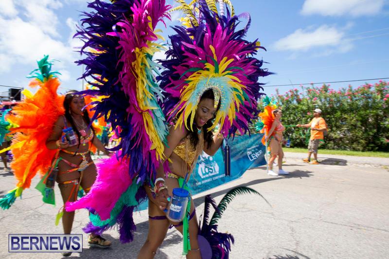 Bermuda-Heroes-Weekend-Parade-Of-Bands-BHW-June-19-2017_3107