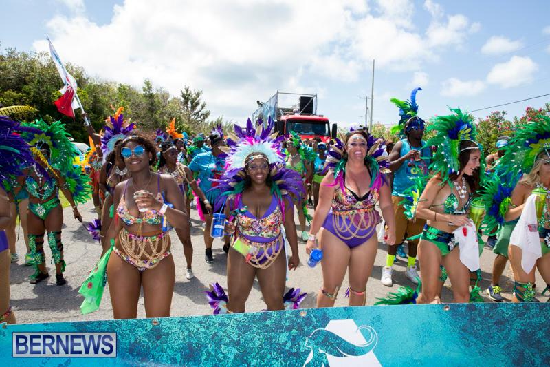 Bermuda-Heroes-Weekend-Parade-Of-Bands-BHW-June-19-2017_3114