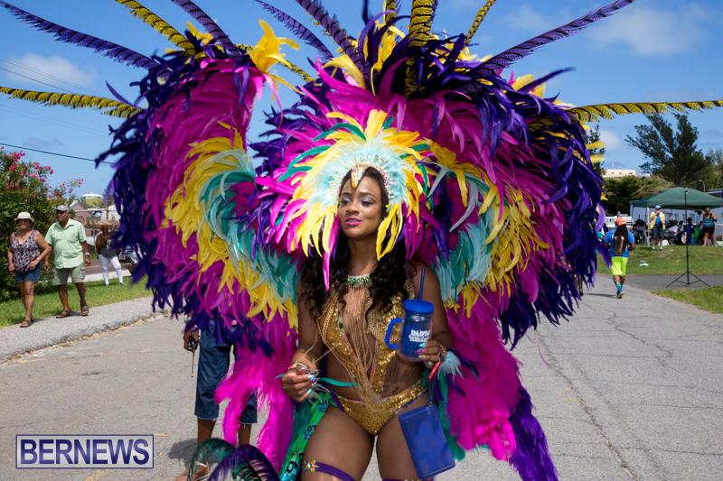 Bermuda-Heroes-Weekend-Parade-Of-Bands-BHW-June-19-2017_3115