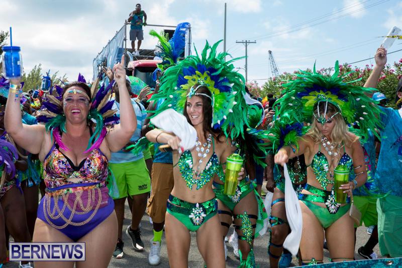 Bermuda-Heroes-Weekend-Parade-Of-Bands-BHW-June-19-2017_3124