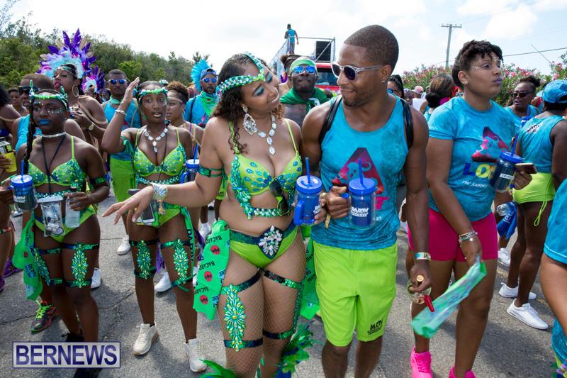 Bermuda-Heroes-Weekend-Parade-Of-Bands-BHW-June-19-2017_3135