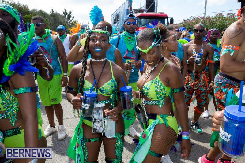 Bermuda-Heroes-Weekend-Parade-Of-Bands-BHW-June-19-2017_3138
