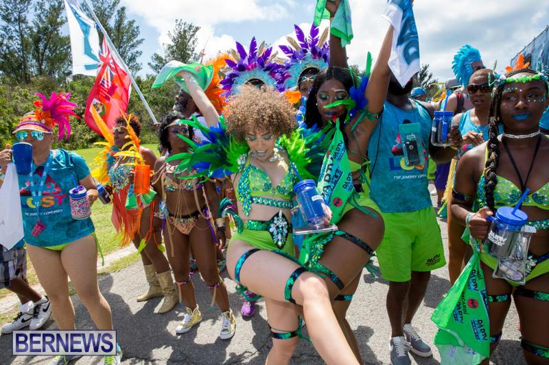 Bermuda-Heroes-Weekend-Parade-Of-Bands-BHW-June-19-2017_3139
