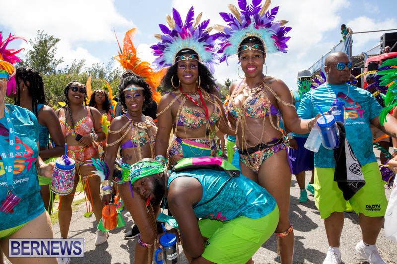 Bermuda-Heroes-Weekend-Parade-Of-Bands-BHW-June-19-2017_3145