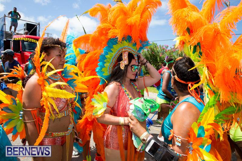 Bermuda-Heroes-Weekend-Parade-Of-Bands-BHW-June-19-2017_3147