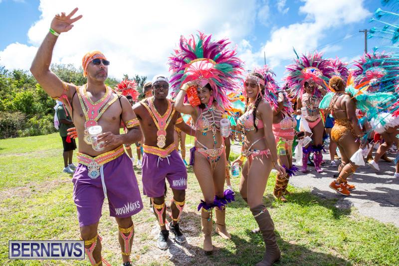 Bermuda-Heroes-Weekend-Parade-Of-Bands-BHW-June-19-2017_3238